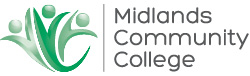 Midlands Community College