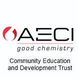 AECI good chemistry