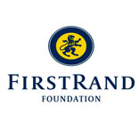 Firstrand Foundation