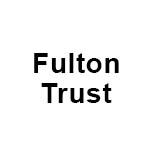 Fulton Trust