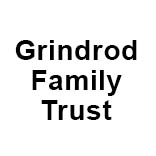 Grindrod Family Trust