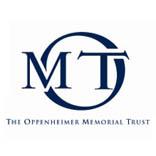 MT Trust