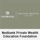 Nedbank Education Foundation