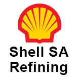 Shell SA Refining