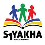 S1yakha education trust