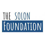 The Solon Foundation