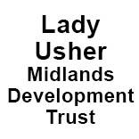 Lady Usher Midlands