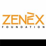 Zenex Foundation