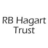 RB Hagart Trust